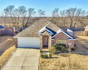 3219 Clear Springs Drive, Forney image