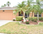 6358 Sturbridge Court, Sarasota image