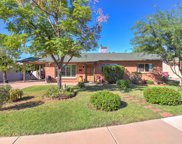 8734 E Monte Vista Road, Scottsdale image