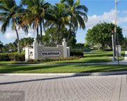 19091 SW 12th St, Pembroke Pines image