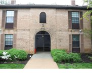 721 Washington Place Unit 21, Chesterbrook image