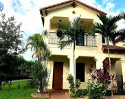 8447 Nw 38th St, Cooper City image