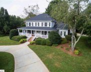 4 Maple Brook Court, Simpsonville image