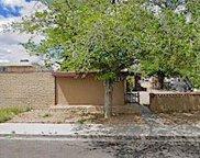 3237 Arlene Way, Las Vegas image
