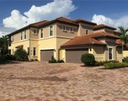 12041 Covent Garden Ct Unit 2204, Naples image