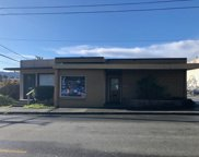 615 11th Street, Arcata image