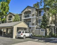 2530 Oak Road Unit 203, Walnut Creek image