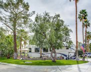 69411 Ramon Road Unit 1113, Cathedral City image