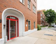 5400 South Harper Avenue Unit 704, Chicago image