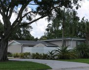 4528 S Gaines Road, Tampa image