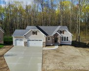 4333 Unity Drive, Hudsonville image