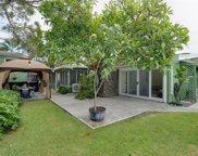 649 Iliaina Street, Kailua image