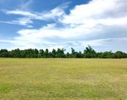 LOT 18 Saint Julian Ln., Myrtle Beach image