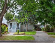 6323 38th Ave SW, Seattle image
