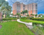 14270 Royal Harbour CT Unit 1122, Fort Myers image