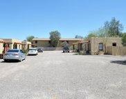 2632 N Stone, Tucson image