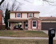 40642 PAM DR, Clinton Twp image