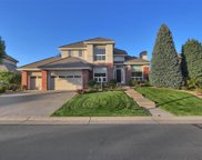 9385 East Hidden Hill Lane, Lone Tree image