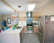6412 Grant St, Hollywood image