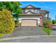 688 Omineca Place, Port Coquitlam image