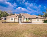 13250 Oakwood Court, Punta Gorda image