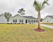 127 Fountain Pointe Ln., Myrtle Beach image
