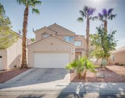 2348 STERLING HEIGHTS Drive, Las Vegas image