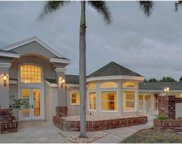 331 Windward Island, Clearwater Beach image