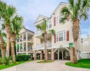 714-A N Ocean Blvd, Surfside Beach image