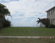 6428 Bright Bay Court, Apollo Beach image