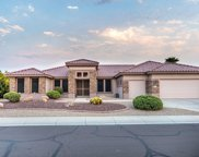 20421 N Palm Canyon Drive, Surprise image