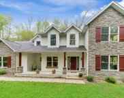 50822 Persimmon Court, South Bend image