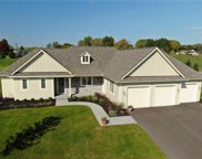 3 Hawkstone Way, Pittsford image