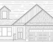 521 Shady Vale Place Unit Lot 5, Boiling Springs image