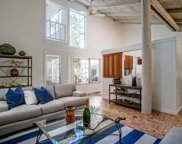 4101 Pine Meadows Way, Pebble Beach image