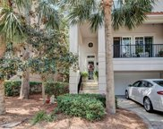 10 Tradewinds Trace Unit #20, Hilton Head Island image