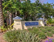 1800 THE GREENS WAY Unit 503, Jacksonville Beach image