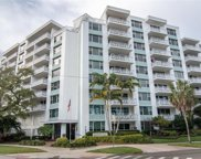 700 Beach Drive Ne Unit 704, St Petersburg image