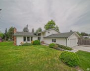 15120 Westmore Dr E, Puyallup image