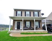 4957 Coatbridge, Lehigh Township image