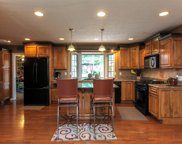 157 Indian Lake Rd, Hendersonville image