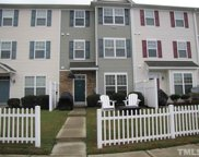 11130-104 Gwynn Oaks Drive Unit #104, Raleigh image