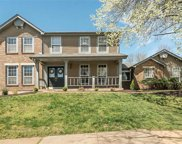 14835 Grantley, Chesterfield image