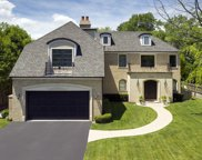1690 West Ridgewood Lane, Glenview image