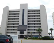 4111 S Ocean Blvd Unit 603, North Myrtle Beach image