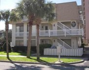 211 76TH AVENUE NORTH Unit B-1, Myrtle Beach image