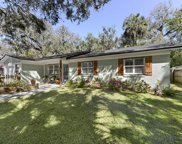 319 N 19TH ST, Jacksonville Beach image