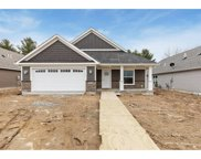 2060 125th  Lane NW, Coon Rapids image