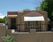 1208 12th Street NW, Albuquerque image