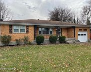 2306 Mary Catherine Dr, Louisville image